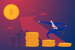 How To Trade Binary Options Profitably in Binomo