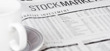 Stocks that benefit from chip shortage