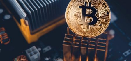 BTC skyrocketed as first crypto exchange goes public!