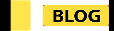 Binomo Blog